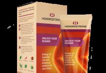 Hondro Strong, prezzo, opinioni, forum, funziona, recensioni, Italia