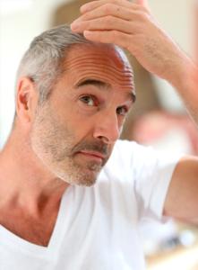 Lpe-Massager, come si usa, funziona
