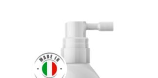 NoSmoke,forum, prezzo, recensioni, Italia, opinioni, funziona