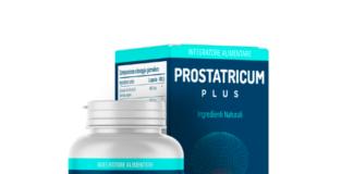 Prostatricum Plus, forum, Italia, opinioni, recensioni, prezzo, funziona