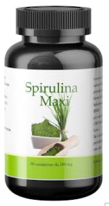 Spirulina Forum