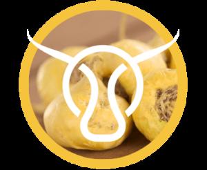 Tauro Gel, ingredienti, funziona, come si usa, composizione