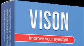 VisON, prezzo, funziona, forum, Italia, recensioni, opinioni