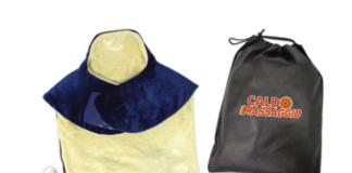 Caldo Massaggio, forum, prezzo, recensioni, opinioni, Italia, funziona