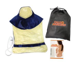 Caldo Massaggio, recensioni, forum, commenti, opinioni