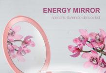 Energy Mirror, prezzo, opinioni, forum, funziona, recensioni, Italia