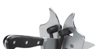 Japan Steel, prezzo, opinioni, forum, funziona, recensioni, Italia