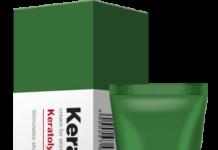 KeraDerm, prezzo, forum, recensioni, opinioni, Italia, funziona
