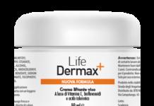 Life Demax+, prezzo, recensioni, opinioni, funziona, forum, Italia