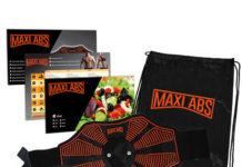 Maxi Abs, forum, prezzo, funziona, opinioni, Italia, recensioni