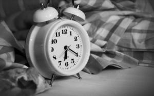 RXB Perfect Sleep, funziona, ingredienti, come si usa, composizione