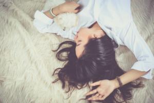 RXB Perfect Sleep, prezzo, dove si compra, farmacia, amazon