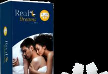 Real Dreams Pro, prezzo, funziona, recensioni, opinioni, forum, Italia