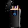 i-Lighter, recensioni, opinioni, forum, prezzo, funziona, Italia