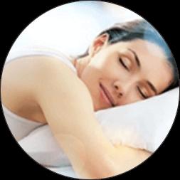 1Step Detox, controindicazioni, effetti collaterali