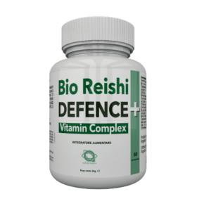 BioReishi Defence+, recensioni,funziona, forum, Italia, opinioni, prezzo