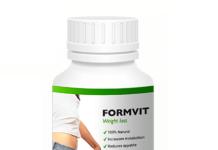FormVit, Italia, prezzo, funziona, recensioni,forum, opinioni