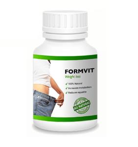FormVit, forum, commenti, opinioni, recension