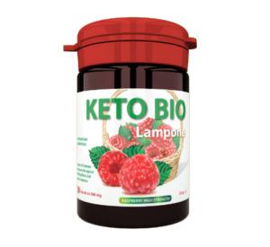 KetoBio Lampone, recensioni, opinioni, prezzo, funziona, forum, Italia