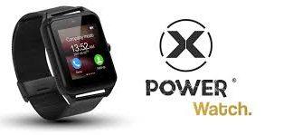 xPower Watch, prezzo, funziona, recensioni, opinioni, forum, Italia 2020