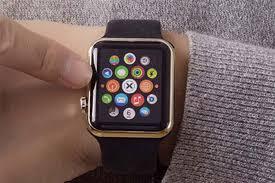 xPower Watch, prezzo, farmacia, amazon, dove si compra