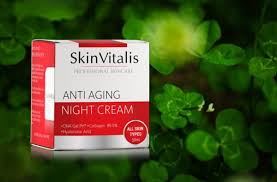 Skin Vitalis, prezzo, funziona, recensioni, opinioni, forum, Italia 2020