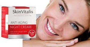 Skin Vitalis, prezzo, farmacia, amazon, dove si compra