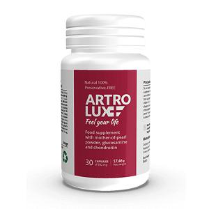 Artrolux+, prezzo, funziona, recensioni, opinioni, forum, Italia 2020