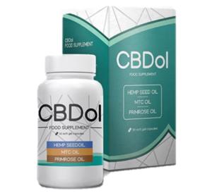 CBDol, opinioni, commenti, recensioni, forum