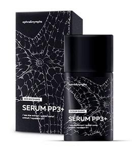 Ocean Shake Serum pp3+, prezzo, funziona, recensioni, opinioni, forum, Italia 2020