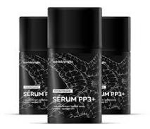 Ocean Shake Serum PP3+, Italia, originale, in farmacia