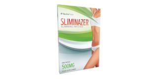 Sliminazer, prezzo, funziona, recensioni, opinioni, forum, Italia 2020