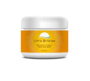 UltraBronze, prezzo, forum, Italia, funziona, recensioni, opinioni
