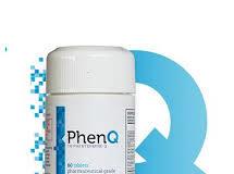 PhenQ, prezzo, opinioni, forum, Italia, funziona, recensioni