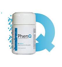 PhenQ, opinioni, commenti, recensioni, forum