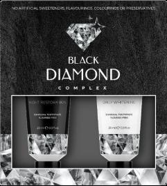 Black diamond, forum, commenti, opinioni, recensioni