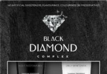 Black diamond, opinioni, forum, Italia, prezzo, funziona, recensioni