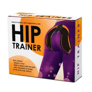 Hip Trainer, recensioni, forum, opinioni, commenti