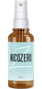 NicoZero, Italia, recensioni, opinioni, funziona, forum, prezzo