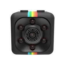 SQ11 Camera, opinioni, forum, prezzo, funziona, Italia, recensioni