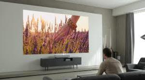 NanoHD Projector, Italia, funziona, prezzo, forum, recensioni, opinioni