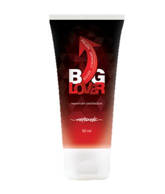 Big Lover, forum, commenti, opinioni, recensioni