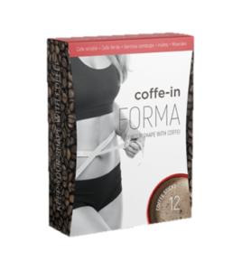Coffe-in Forma, funziona, recensioni, prezzo, opinioni, forum, Italia