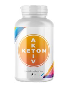 Keton Aktiv, funziona, recensioni, opinioni, forum, Italia, prezzo