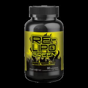 Re-Lipo Green, recensioni, forum, opinioni, commenti