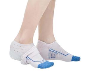 Socks Up, forum, Italia, prezzo, funziona, recensioni