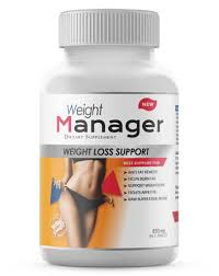 Weight Manager, recensioni, opinioni, forum, commenti