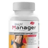 Weight Manager, Italia, recensioni, prezzo, funziona, opinioni, forum