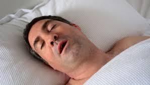 Snore Stop, come si usa, funziona