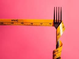 Weight Manager, composizione, funziona, come si usa, ingredienti